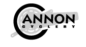 Cannon Cyclery